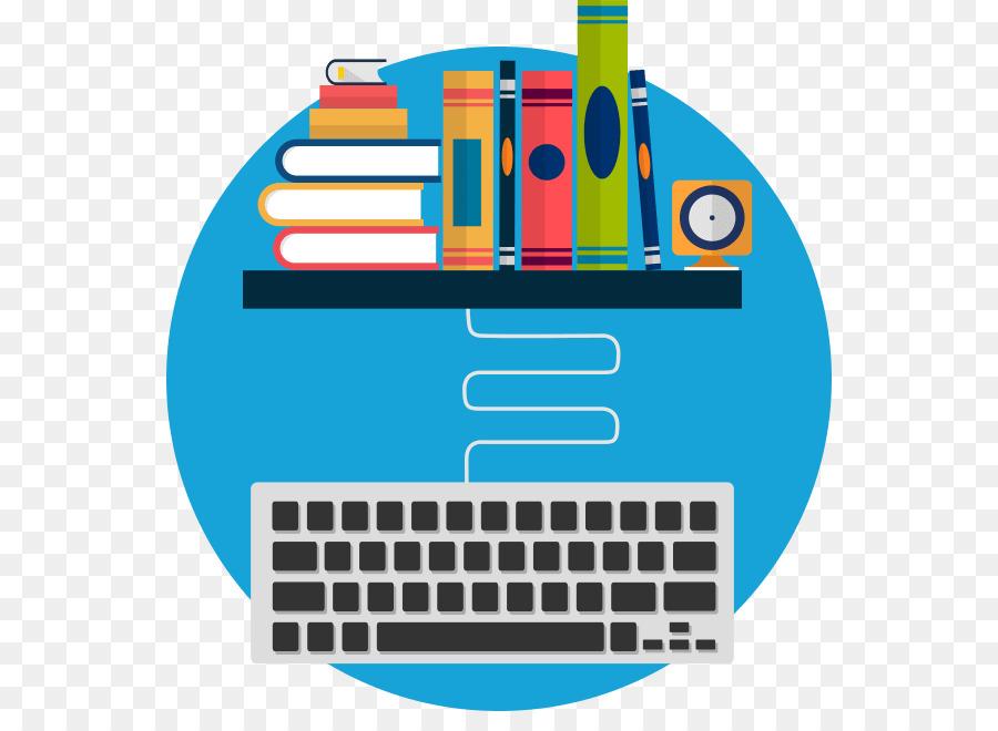 Exa clipart clip art Educational Background clipart - Education, School, Student ... clip art
