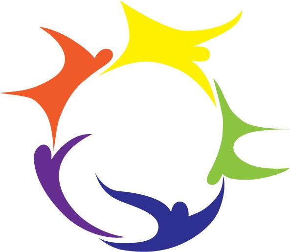 Example logo clipart vector stock Logo Design for as pictures by butterscotch creative | Design #297296 vector stock