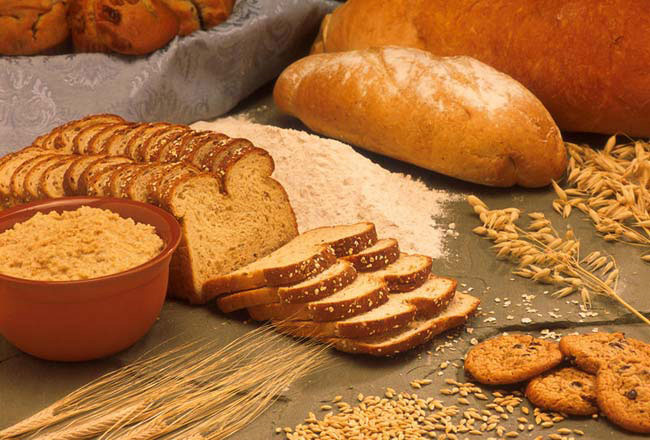 Examples of carbohydrates png library Example of carbohydrates | Macromolecules | Pinterest png library