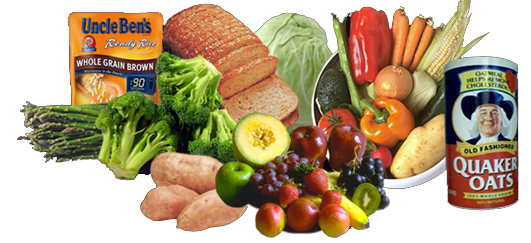 Examples of carbohydrates graphic free download Nutrition – Fit With Renee graphic free download