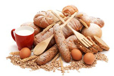 Examples Of Carbohydrates | Health And Nutrition Tips jpg download
