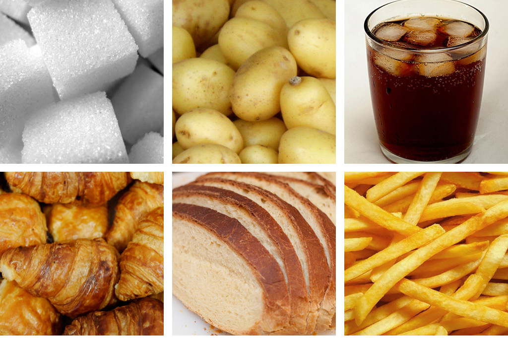 Examples of carbohydrates png stock Carbohydrates - Haleo png stock