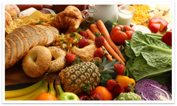 17 Best ideas about Examples Of Simple Carbohydrates on Pinterest ... clip art free download
