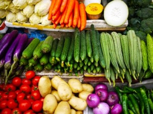 10 Examples of Carbohydrates in our Daily Life banner royalty free library