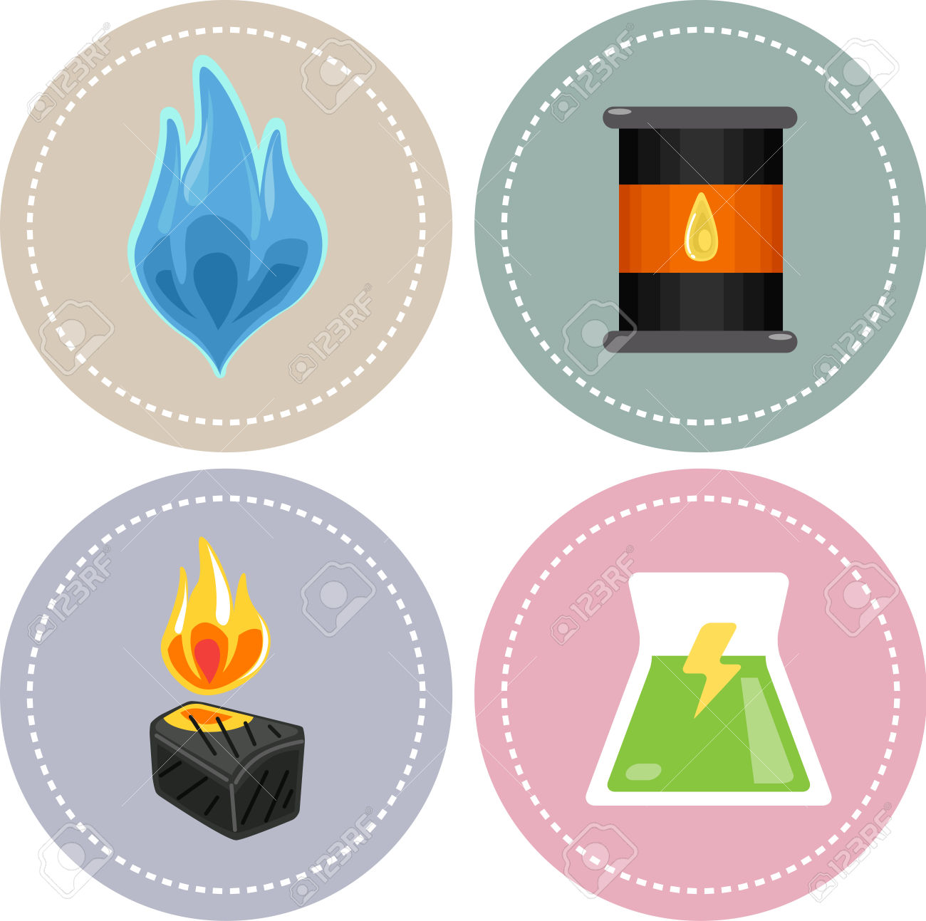 Examples of gas clipart picture royalty free download Natural Gas Energy Examples Clip Art – Clipart Free Download picture royalty free download