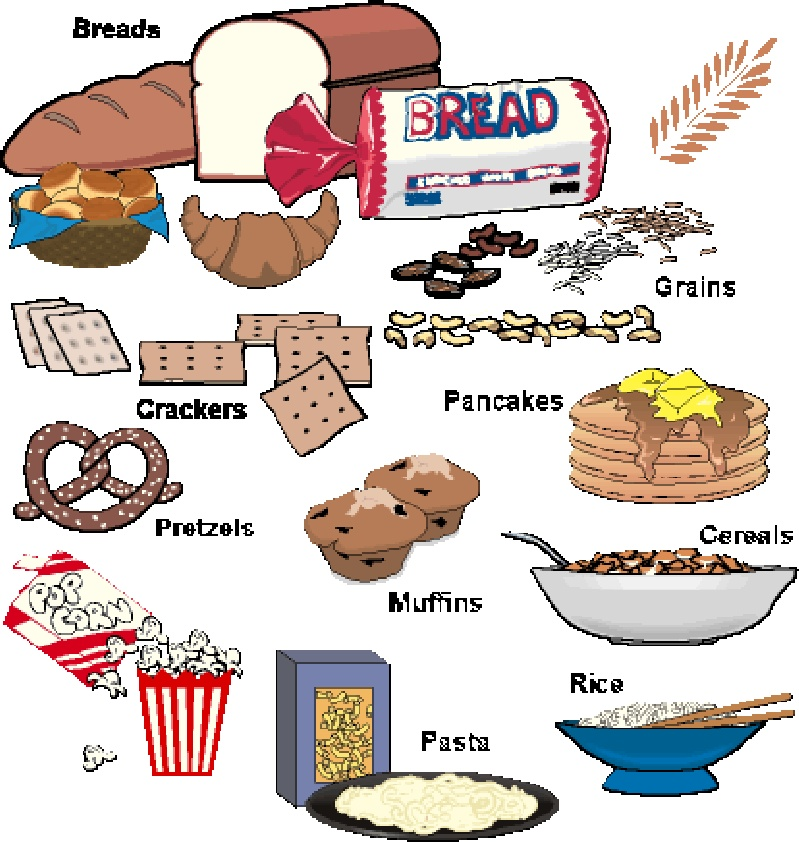 Examples of glow foods clipart clip art Examples of glow foods clipart - ClipartFest clip art