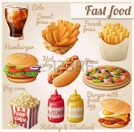 Examples of glow foods clipart clip art library Cartoon Food Images & Stock Pictures. Royalty Free Cartoon Food ... clip art library