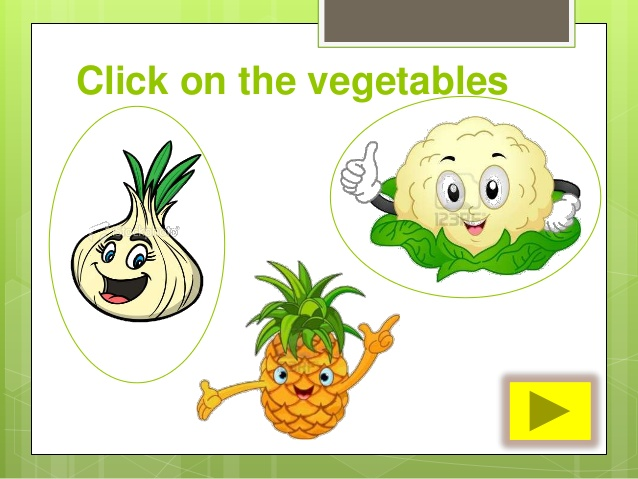 Examples of glow foods clipart clip download Glow foods powerpoint clip download