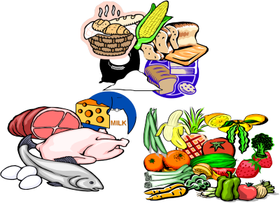 Examples of glow foods clipart graphic library Examples of glow foods clipart - ClipartFest graphic library