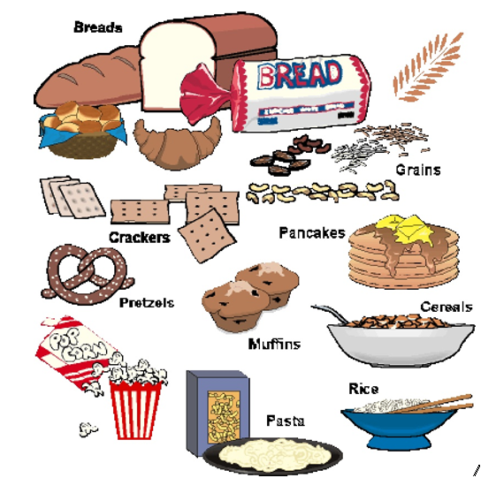 Examples of go foods clipart clip art library download Examples of go foods clipart - ClipartFest clip art library download