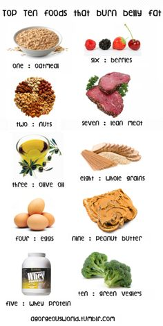 Examples of go foods clipart vector Pinterest • The world's catalog of ideas vector