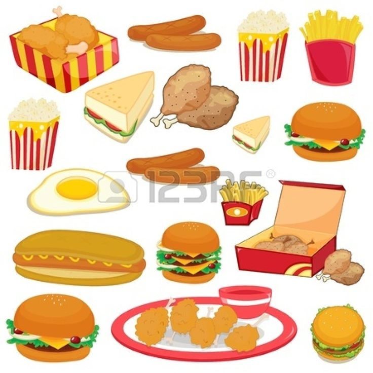 Examples of go foods clipart image transparent download Examples of go foods clipart - ClipartFest image transparent download