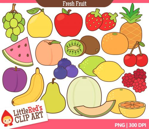 Examples of go foods clipart black and white vector library stock Examples Of Go Foods PNG Transparent Examples Of Go Foods.PNG Images ... vector library stock