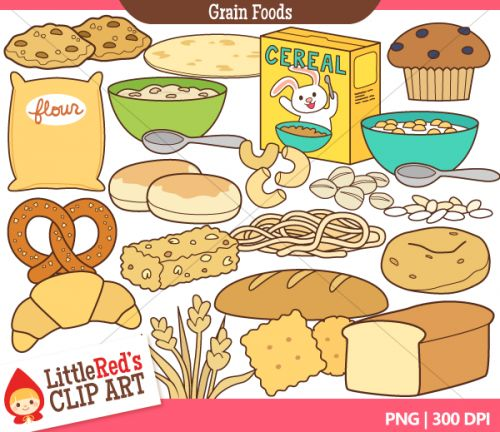 Examples of go foods clipart black and white svg transparent library Examples Of Go Foods PNG Transparent Examples Of Go Foods.PNG Images ... svg transparent library
