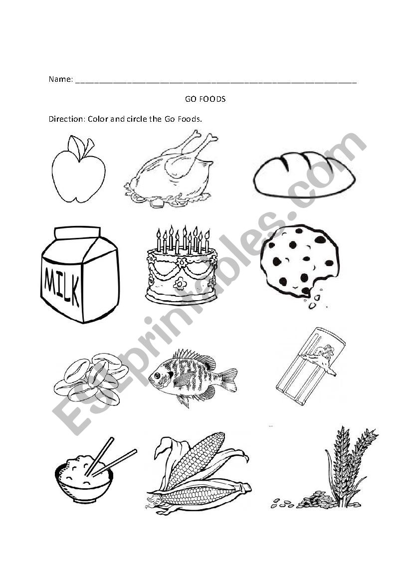 Examples of go foods clipart black and white banner transparent Go Foods Drawing at PaintingValley.com | Explore collection of Go ... banner transparent