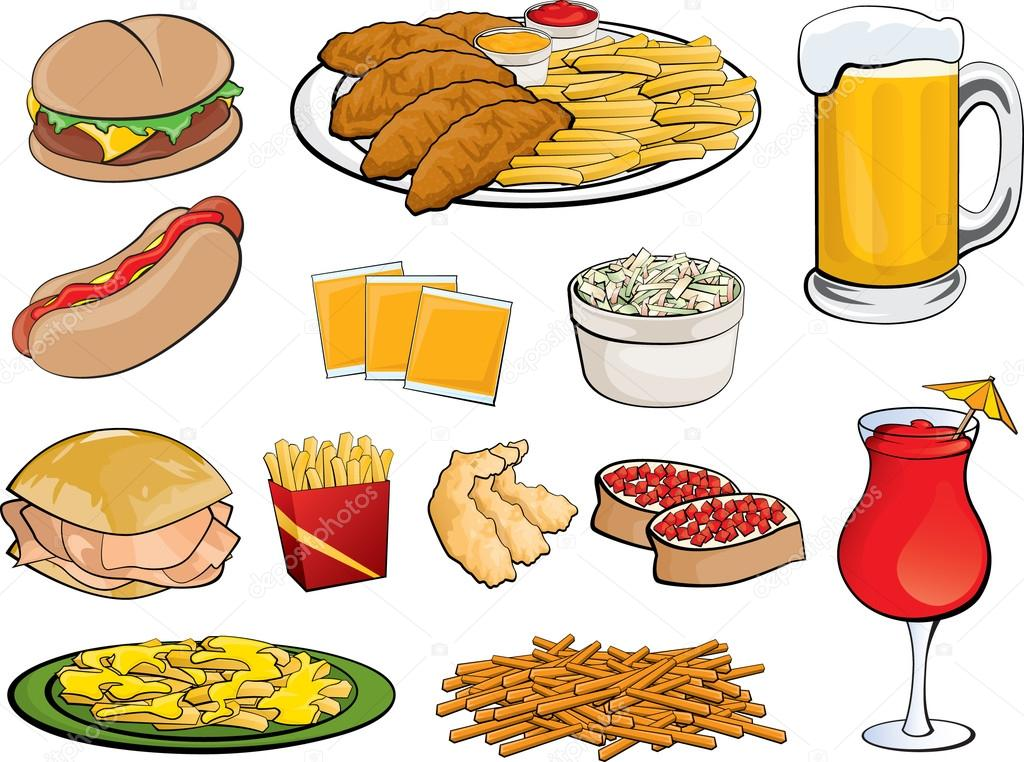 Examples of go foods clipart black and white clipart royalty free library Examples of go foods clipart 10 » Clipart Station clipart royalty free library