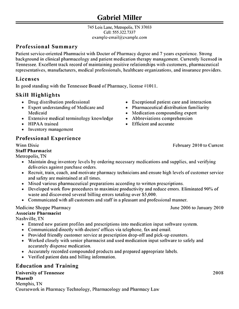 Examples of resumes image free library good examples of resumes is one of the best idea for you to make a ... image free library