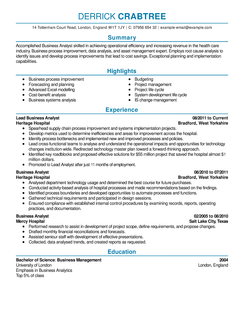 Examples of resumes clip library Best Resume Examples for Your Job Search | LiveCareer clip library