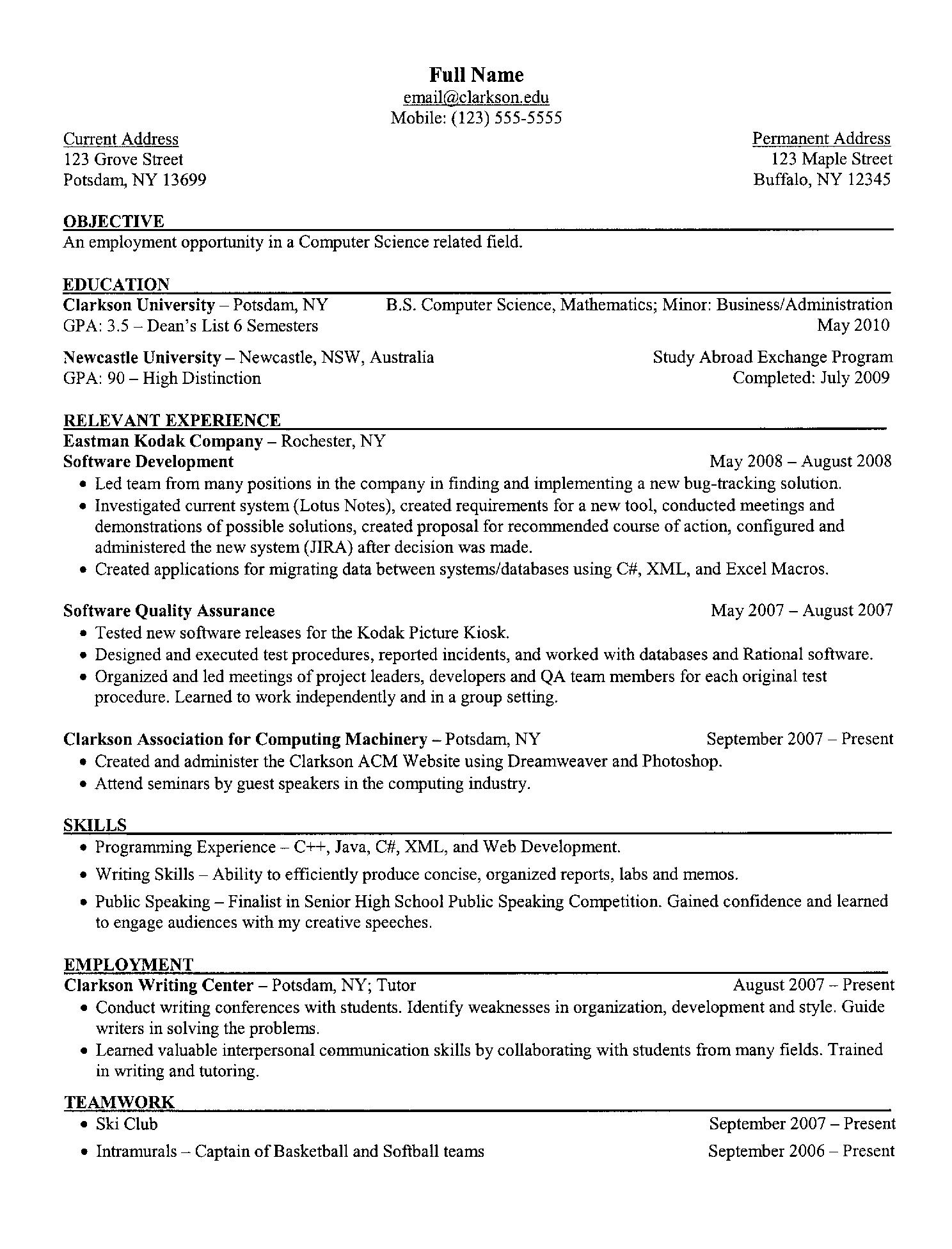 Examples of resumes clip transparent stock example of functional resume. good examples of resumes is one of ... clip transparent stock