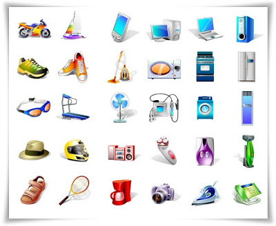 Examples of solid clipart - ClipartFest picture