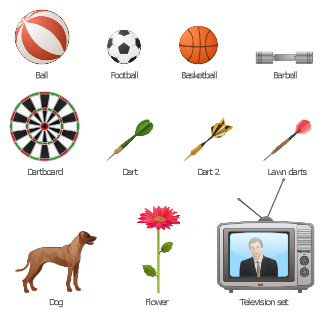Examples of solid clipart - ClipartFest png royalty free