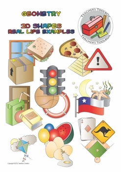 17 Best images about Clip Art for teachers on Pinterest | Shape ... picture royalty free