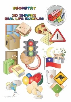 Examples of solid objects clipart clipart royalty free download Examples of solid objects clipart - ClipartFest clipart royalty free download