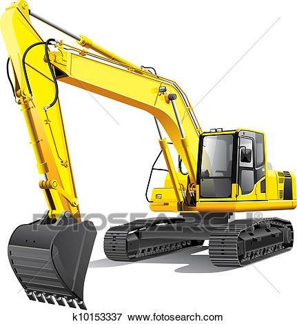 Excavating clipart jpg transparent download Excavating clipart 6 » Clipart Portal jpg transparent download