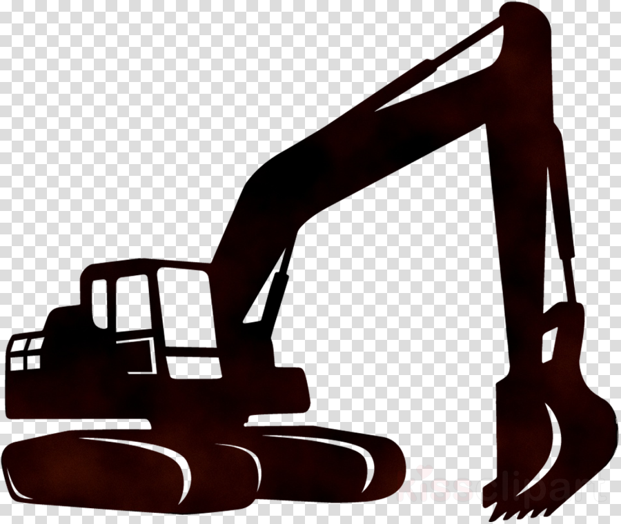 Excavator clipart freeuse stock Excavator clipart Excavator Construction Heavy Machinery clipart ... freeuse stock
