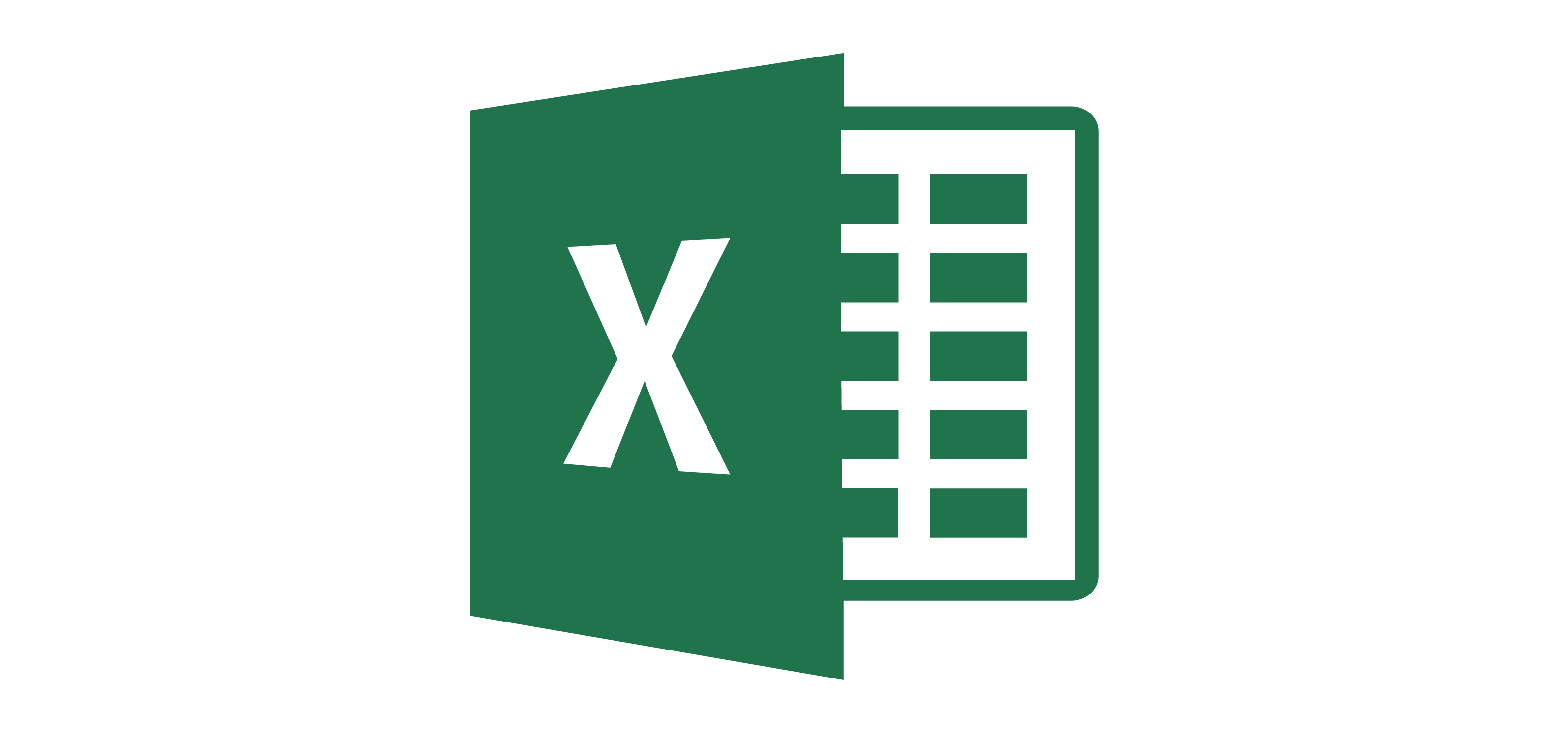 Library Of Microsoft Excel Icon Clipart Black And White Library