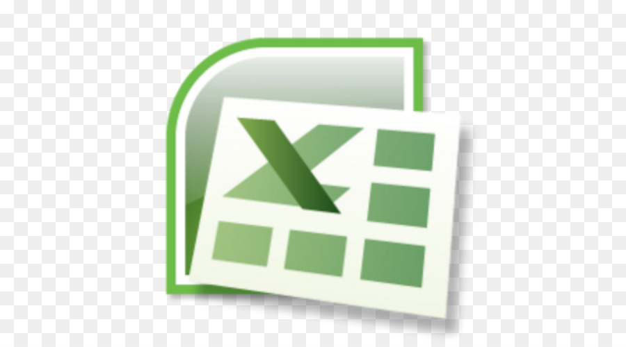 Microsoft excel icon clipart image freeuse download Green Grass Background png download - 500*500 - Free Transparent ... image freeuse download