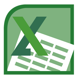 Microsoft excel icon clipart jpg library Microsoft excel icon clipart images gallery for free download ... jpg library