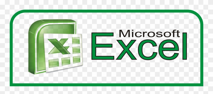 Excel clipart download graphic transparent download The Complete Beginners Guide To Learning Clipart Microsoft ... graphic transparent download