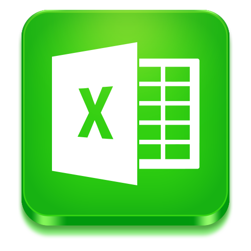 Excel clipart download clip transparent download Microsoft Excel Computer Icons Spreadsheet Export - Excel png ... clip transparent download