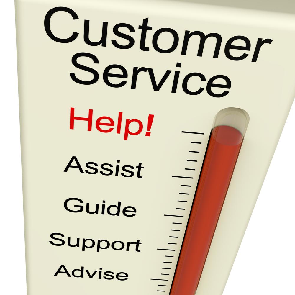 Excellent customer service clip art image royalty free library Clip Art Customer Service Quotes Clipart - Clipart Kid image royalty free library