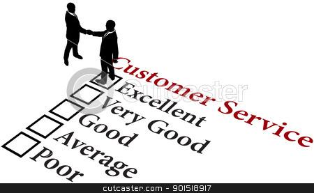 Excellent customer service clip art clip transparent stock Customer Service Clipart - Clipart Kid clip transparent stock