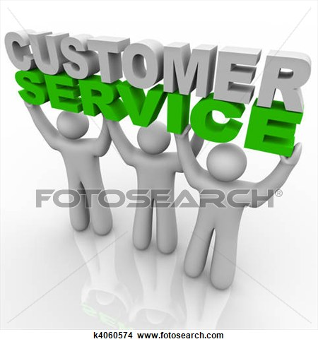 Excellent customer service clip art jpg stock Excellent Customer Service Clipart jpg stock