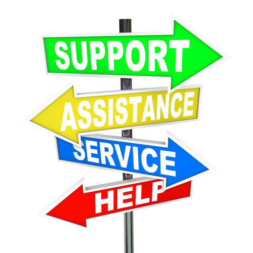 Excellent customer service clip art jpg freeuse Excellent Customer Service Go Above And Beyond Serving The ... jpg freeuse