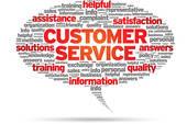 Excellent customer service clip art graphic library download Customer service clipart images free - ClipartFest graphic library download