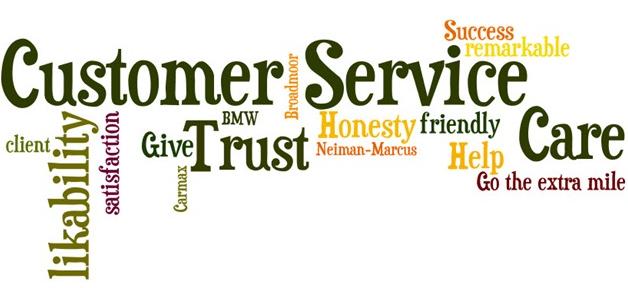 Excellent customer service clip art clip transparent stock Guest service clipart - ClipartFest clip transparent stock