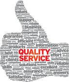 Excellent customer service clip art vector royalty free stock Customer Clip Art - Royalty Free - GoGraph vector royalty free stock