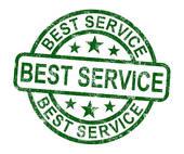 Excellent customer service clip art image Clipart of Business relationship excellent customer service ... image