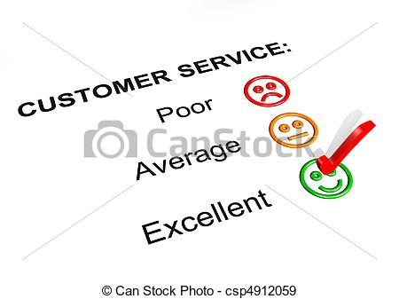 Excellent customer service clipart png freeuse stock Excellent Customer Service Clipart#1942263 png freeuse stock