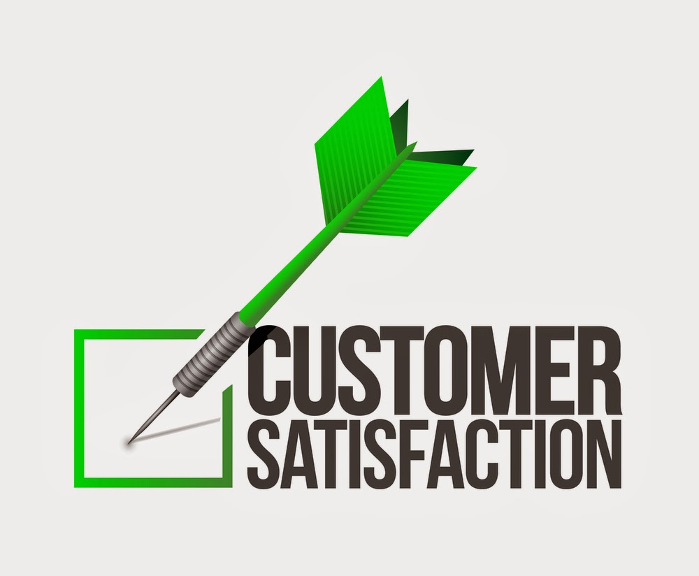 Excellent customer service clipart image black and white Customer service excellence clipart - ClipartFest image black and white