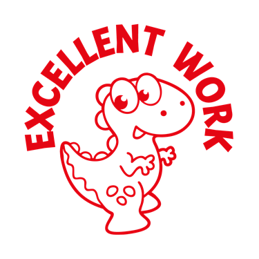 Excellent work clipart banner black and white Keep Up The Great Work PNG Transparent Keep Up The Great Work.PNG ... banner black and white