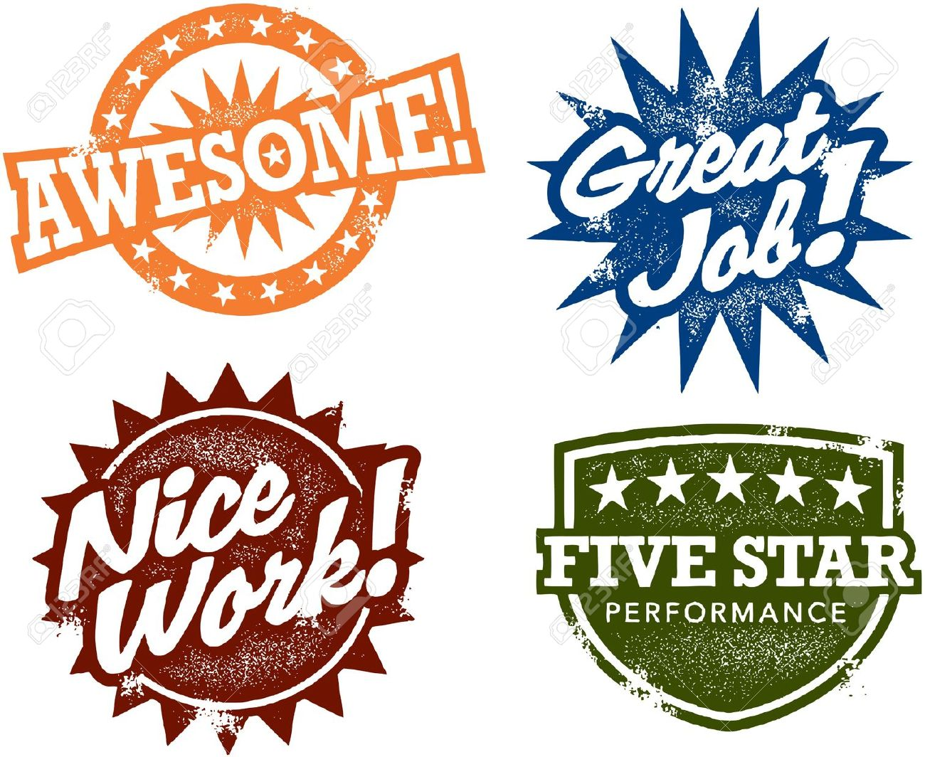 Excellent work clipart clipart free stock Great Job Images | Free download best Great Job Images on ClipArtMag.com clipart free stock