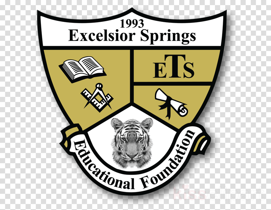 Excelsior clipart vector library stock Education, Text, Font, transparent png image & clipart free download vector library stock