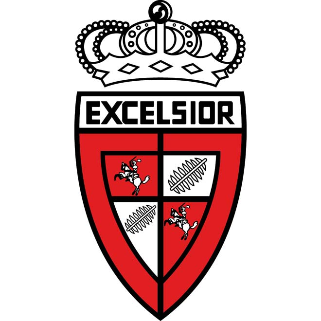 Excelsior clipart clip free stock Excelsior vector logo - Free vector image in AI and EPS format. clip free stock