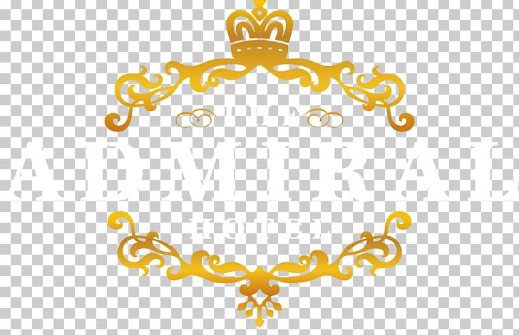 Grand hotel clipart transparent library Grand Hotel Excelsior Malta Palace Accommodation Jaipur PNG, Clipart ... transparent library