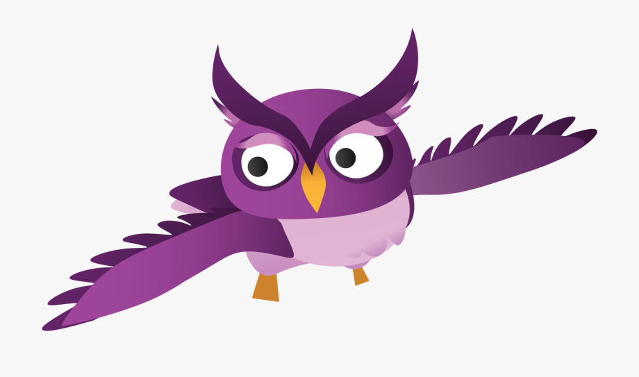 Excelsior clipart graphic stock Spelling Clipart Owl - Excelsior College Mascot #278294 - Free ... graphic stock
